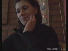 Czech Streets - Zlata