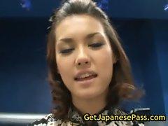 Busty maria ozawa amazing sex scene