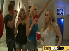 At Party Slut Teen Girl Get Hard Nailed movie-04