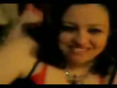 sohir egypt 02