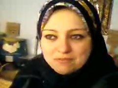 sohir egypt