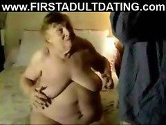 Watch homemade pervert old mature amateur