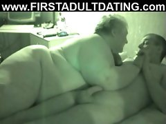 Homemade amateur granny tons of fun on sexdate