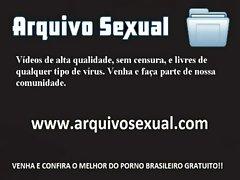 Chupeteira gostosa fodendo com vontade 1 - www.arquivosexual.com