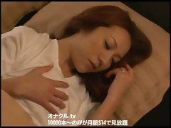 Japanese Wife forced sex orgy Hardcore fucking Bukkake Blowjobs creampie