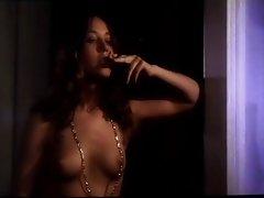 Andrea Albani and Eva Lyberten - The Hot Girl