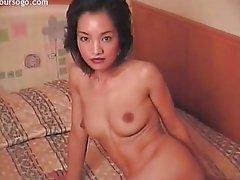 江山美人B