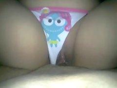 tanga doll 2