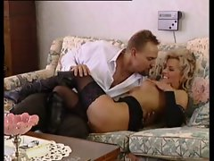 GERMAN ADULTERY 2