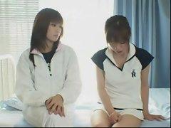 Lesbians in Korea
