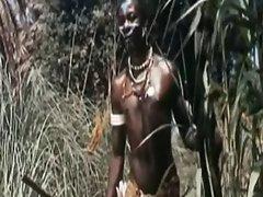 Liane das Maedchen aus dem Urwald