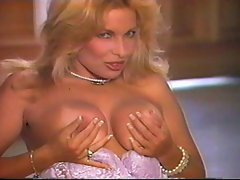 Becky LeBeau All American Girls 4