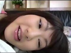Sakura Nagai Japanese Cute Girl 1 by PRELUDE