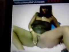 my friend tallsexyhornygal webcam