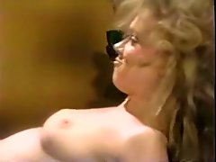 Classic - Christy Canyon, Heather Wayne, Lana Burner