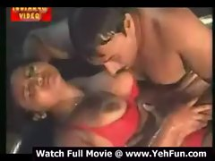 Tamil Actress Banging in Swiming Pool