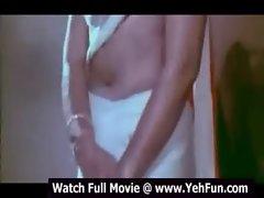 Tamil Actress Knockers Pressing and Banged
