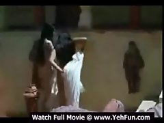 attractive episode of bollywood movie kamasutra