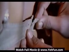 bollywood actress sex episode