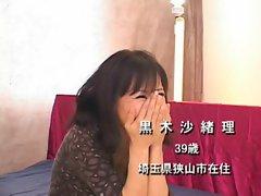 Sensual japanese Porn