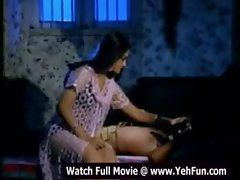filthy desi lady banging in tamil movie - yehfun.com