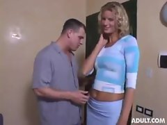 filthy date with czech young lady 4