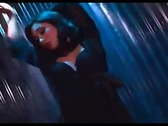 Sex filthy movie 91