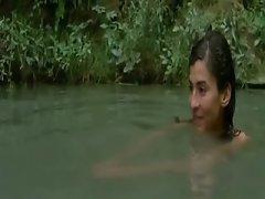 Lubna Azabal - Here