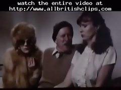 Personal Services (british Sex Comedy) english euro brit european cumshots swallow