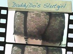 My Master DaddyDo