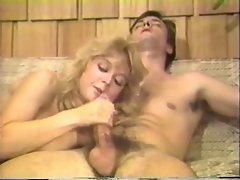 Sinful Sisters (1986)pt.1