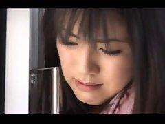 Tokyo Train Ladies 3 The Sensuous Nurse