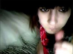 Webcamz Archive - Filthy Emo Raunchy teen Amateur Young lady