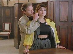 Serena Grandi - Desiderando Giulia