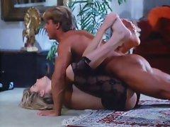 Francois Papillon - Baby Face 2 (1986)