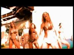 Loona - Bailando - Sexual Beach Song