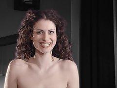 Anna Kovalchuk - Master I Margarita