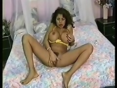 Help me ID this Veronica Brazil episode