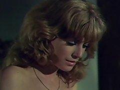 Christiane Krueger - Slutty mom