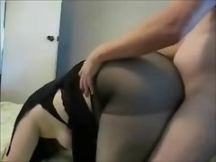 amateur man cum on pantie lassie from cum on clothes