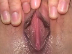 Seductive japanese cunt play 7