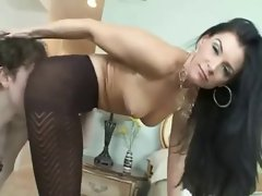 pantyhose beaters sex flicks