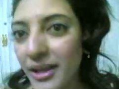 Nermen Arab hijab Chick (2)