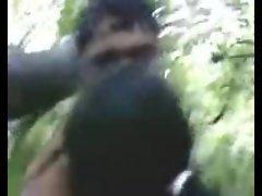 Tamil Outdoor Secret Oral Sex