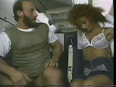 English bitch Vida Garman gets banged in a classic episode