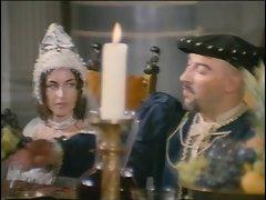 Lucretia Rache - Der Herzogin - Episode 1