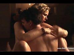 Veronica Ferres nude - Eine ungehorsame Frau (1998)