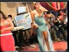 Arab hijab Dancersss
