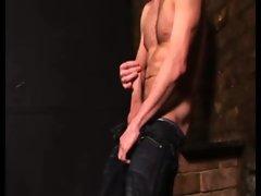 Hot Video 276