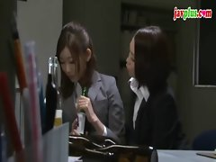 School Girls Fucking 77 - 17_clip2
